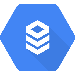 Replication From Aws Rds Mysql To Google Cloud Sql Without Downtime Justin Naldzin